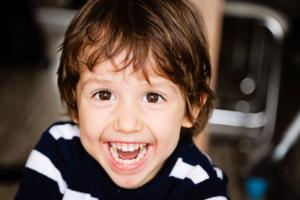 Stichting-Ante---lachende-jongen