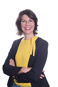 Ante - Saskia Linschoten