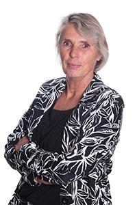 Ante - Renée Lelieveld